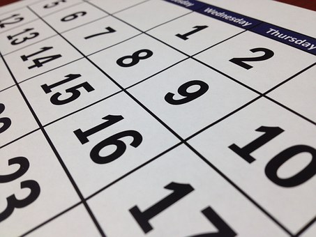 Overdue for the Dentist?Five Reasons to Reschedule