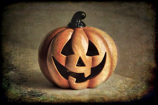 A Survival Guide for a Healthy Halloween
